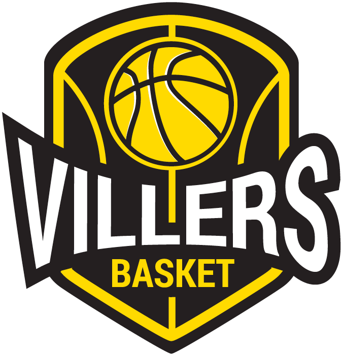 COS Villers Basket